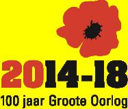 Logo-2014-18_nl