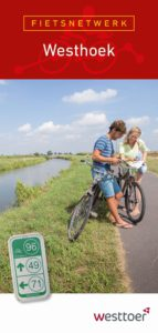fietsnetwerkkaart